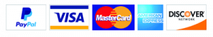 credit-cards-accepted1-300x53